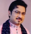 Ali Raza Naamdar