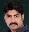 Ankur Sharma Kabir