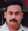 Ashutosh Priyadarshi