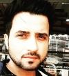 Avnish Chaudhary