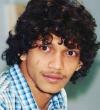 Chinmay Jadhavrao