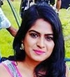 Divvya Kushwa