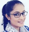 Dr. Leena Balodi