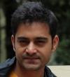 Gyanendra Tripathi