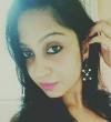 Hima Singh