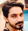 Himesh Choudhary