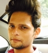 Hitesh Pandey