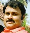 Jayshannkar Tripathi