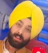 Kanwal Preet Singh