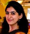 Karishma Arora Deodhar