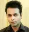 Lakshya Arun Kumar