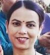 Meera Soni