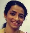 Megha Vishwas
