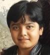 Mythil Shah