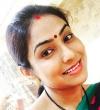 Niilam Paanchal