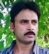 Niraj Pandey