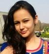 Onisha Sharma