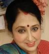 Priyanka Bajaj Sahdev