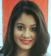 Priyanka Bhole