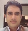 Rajeev Bhardwaj