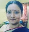 Reshma Merchant