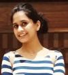 Rinki Singhvi