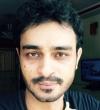Saksham Daima