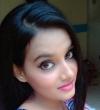 Sama Khan