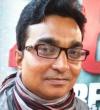 Sanjay Sonu