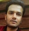 Sharat Sonu