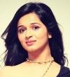 Sheetal Pandya