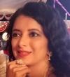 Shilpa Gandhi