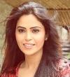 Shreya Rajput
