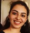 Shriya Popat