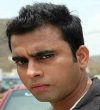 Sudeep Sarangi