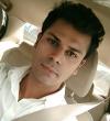 Sushant Kandya