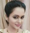 Swati Limaye