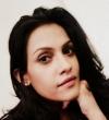 Trishna Mukherji