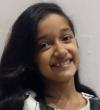 Tvisha Seema