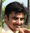 Veeru Chaudhary