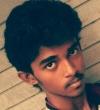 Vishal Nath