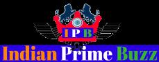 Indian Prime Buzz