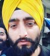 Amar Pal Singh