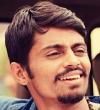 Anuj Thakare
