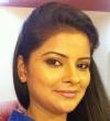Asha Pareek