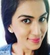 Ashmita Jaggy