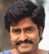 Boloram Das