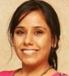 Deepa Panjabi