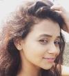 Diksha Nisha