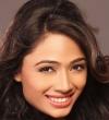 Dipna Patel